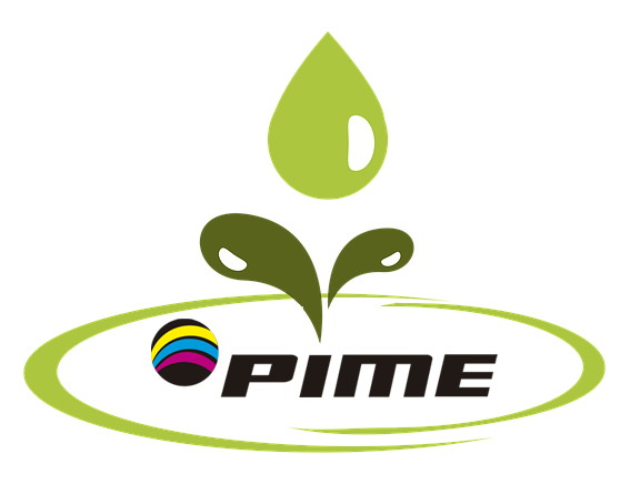 PIME Specialist Coatings
